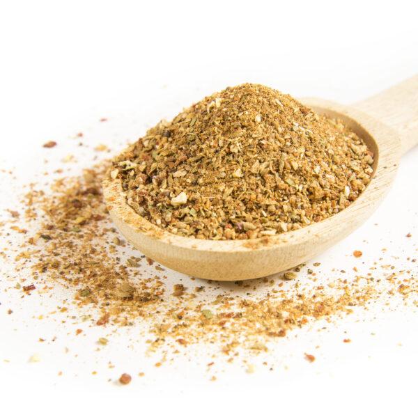 Garam Masala-Mischung Grob Gemahlen