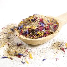 Blüemli Vanille-Zucker