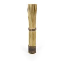 Bambusbesen Kaimba rambo