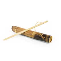 Bambusrätsche Tsikadraha