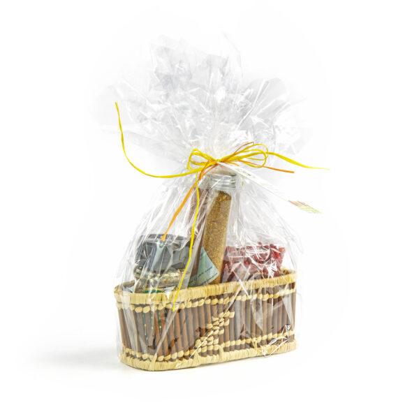 Geschenkkörbli 2