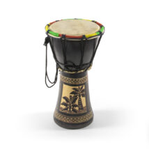 "Djembe ""Junior"""