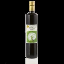 Olivenöl  Extra Vierge